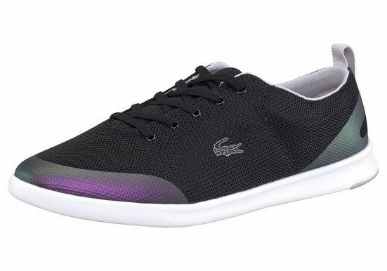 Lacoste Avenir 317 3 SPW Sneaker