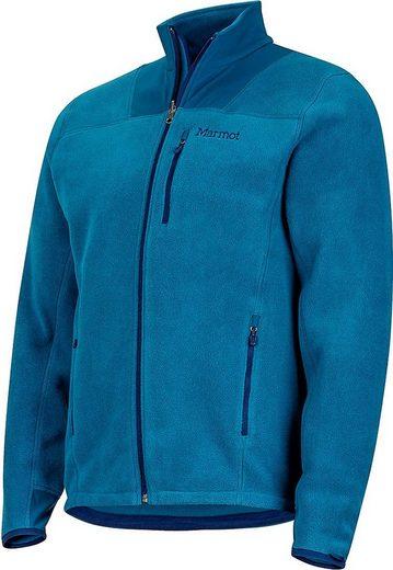 Marmot Outdoorjacke Bryson Fleece Jacket Men