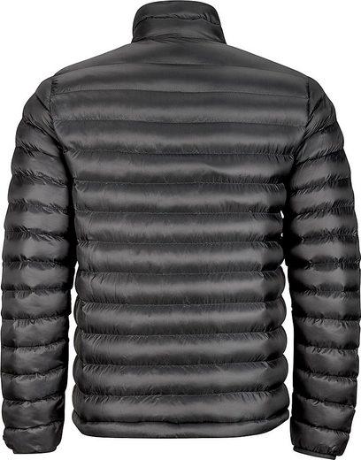 Marmot Outdoorjacke Featherless Component Shell Jacket Men