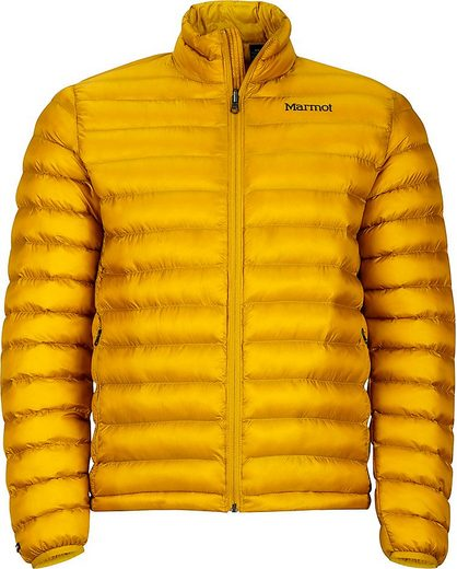 Marmot Outdoorjacke Featherless Component Shell Jacket Men