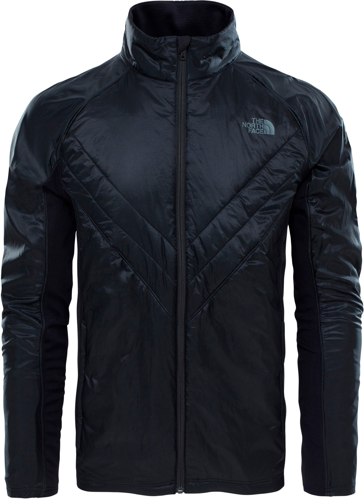 The North Face Trainingsjacke »Flight Touji Run Jacket Men«
