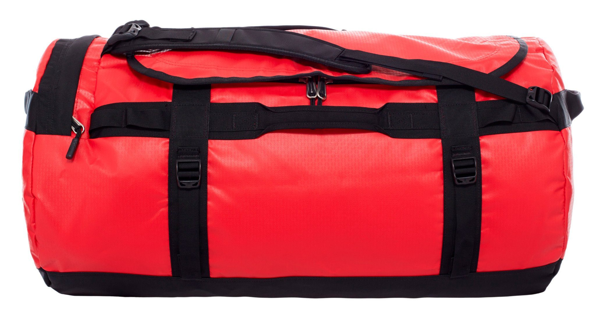 The North Face Sport- und Freizeittasche »Base Camp Duffel L«