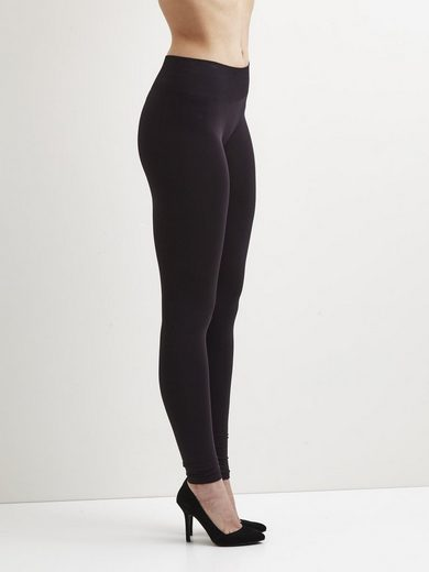 Vila 2-er Pack Leggings