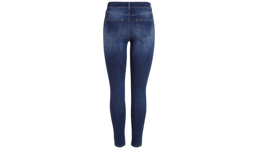 Billig Größte Lieferant Pieces Kurz geschnittene Jeans Kaufen Sie Günstig Online Einkaufen Besuchen Neu Zu Verkaufen dhPU2SF
