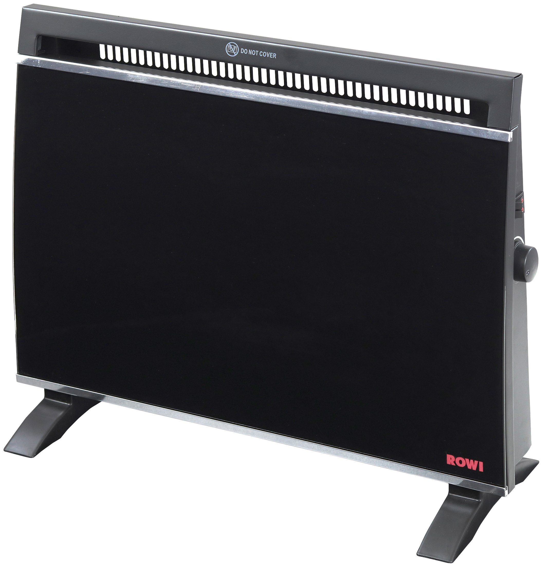 ROWI Konvektor »HGK 1500/2/1«