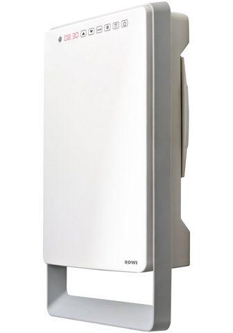 ROWI Vonios šildytuvas »HBS 1800/3/1 HB Pre...