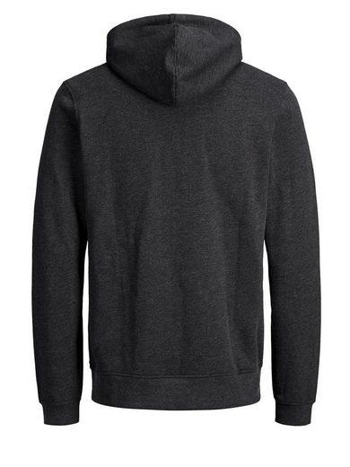 Jack & Jones Grafik- Sweatshirt