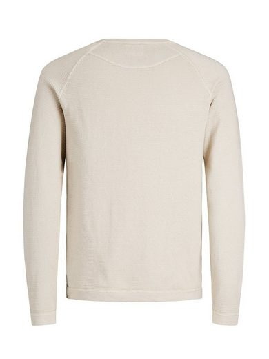 Jack & Jones Derber Strickpullover