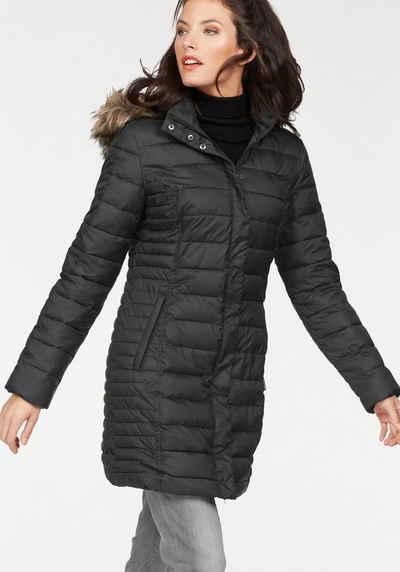 Стеганая куртка Aniston CASUAL