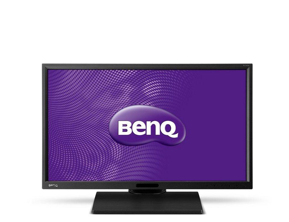 benq benq bl2420pt qhd design monitor 60 45cm 23 8 zoll bl2420pt online kaufen otto. Black Bedroom Furniture Sets. Home Design Ideas