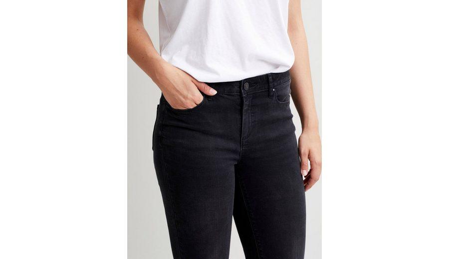 Vila Skinny-Fit- Jeans Angebote Online-Verkauf 7sPxDP