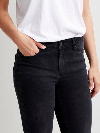 Vila Skinny-Fit- Jeans