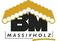 BM Massivholz