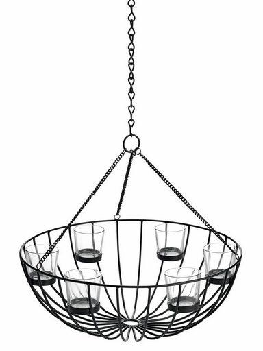 heine home deko h ngekranz online kaufen otto. Black Bedroom Furniture Sets. Home Design Ideas