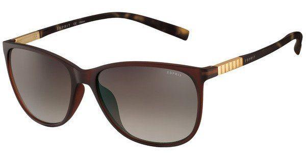 Esprit Damen Sonnenbrille »ET17902«