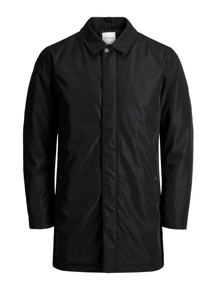 Jack jones minimalistischer mantel online kaufen otto for Minimalistischer haushalt