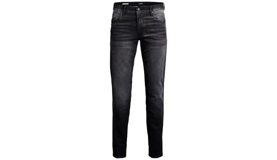 Gut Verkaufen Online Billiges Countdown-Paket Jack & Jones Mike Iron JOS 314 Comfort Fit Jeans Insbesondere Rabatt Günstiger Preis Auslass 9zmN8pYhY
