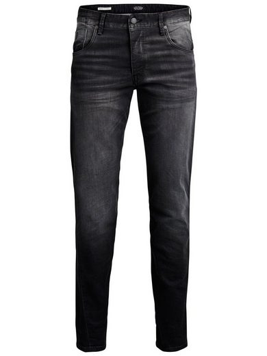 Jack & Jones Mike Iron Jos 314 Comfort Fit Jeans