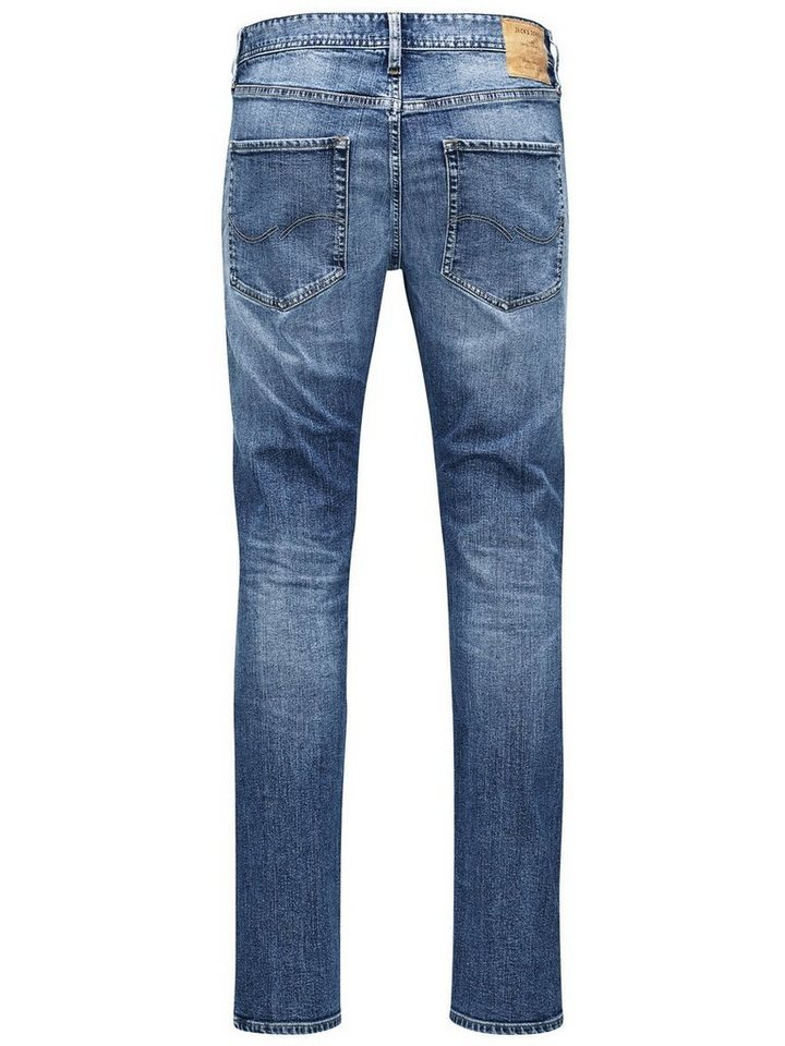 jack jones tim original akm 765 slim fit jeans otto. Black Bedroom Furniture Sets. Home Design Ideas