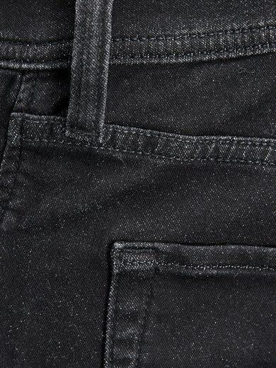 Jack & Jones GLENN ORIGINAL GE 279 Slim Fit Jeans