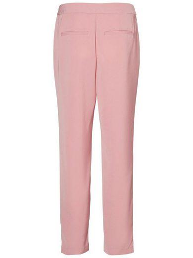 Vero Moda Anzüge Hose