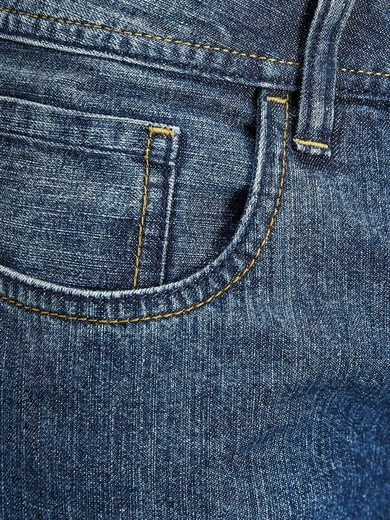 PRODUKT Regular Fit Jeans