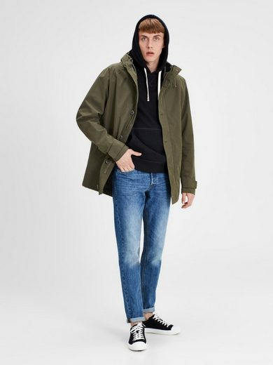Jack & Jones Lightweight Jacket