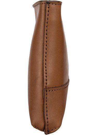 Jost Handtasche Rana 1201 Clutch Verkauf Verkauf Online Rabatt 2018 Neueste Auslass 100% Original xJthdN