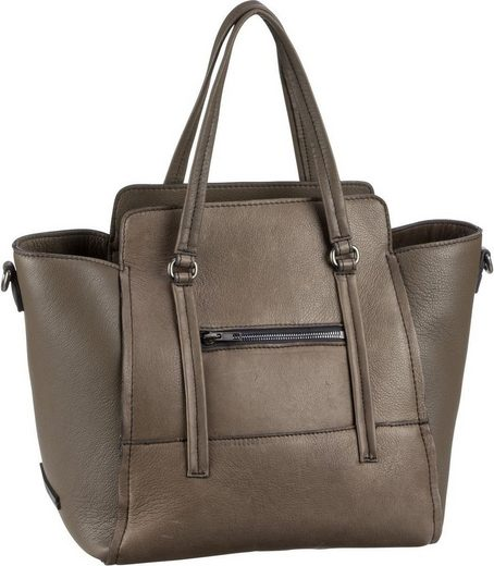 Luxury Washed« Handtasche »fortyone O'polo Marc tFqzg