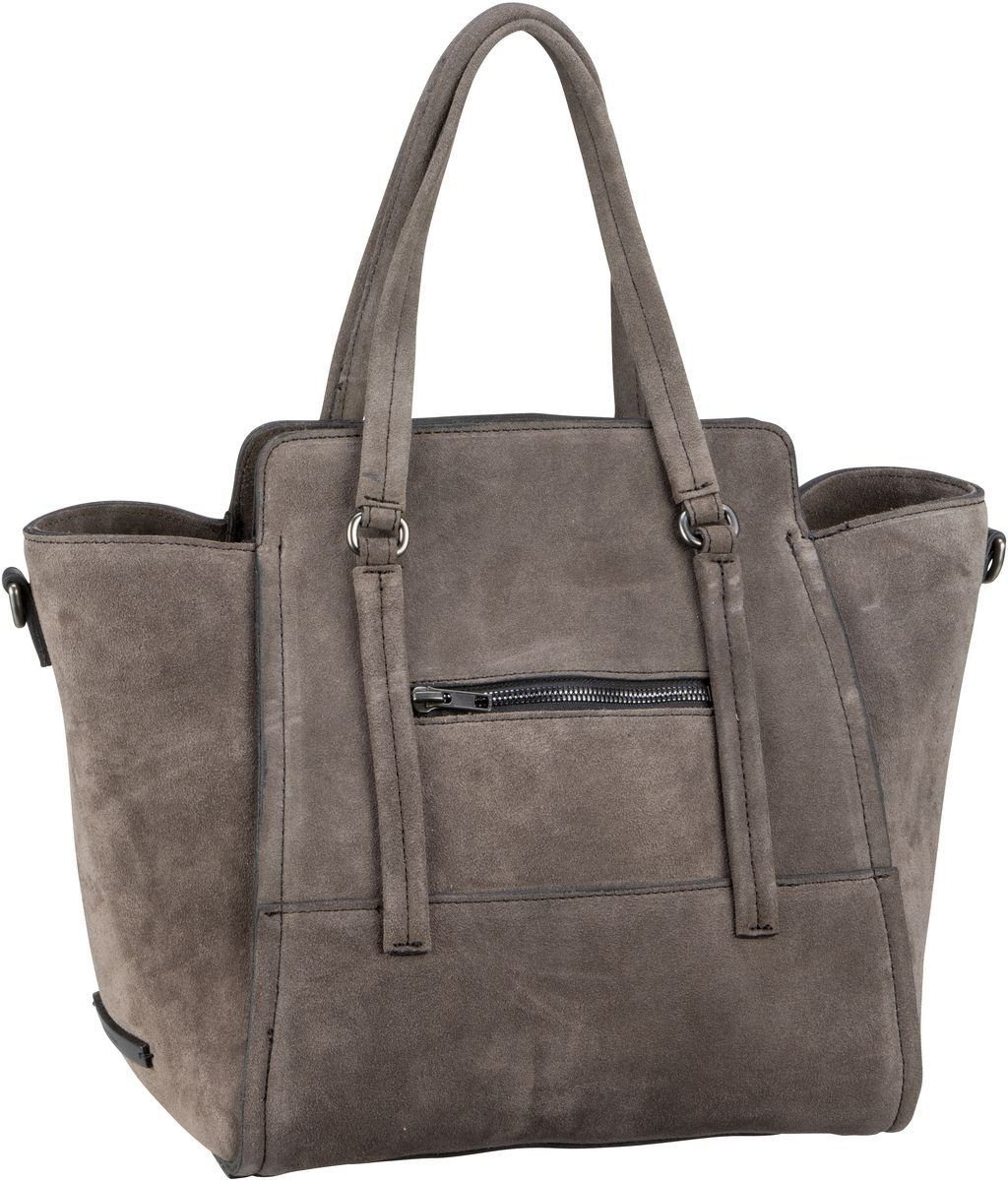 Marc O'Polo Handtasche »Fortyone Luxury Suede«