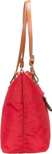 Bric's Shopper »x bag 45071« Handtasche Ux6rS8Uwq