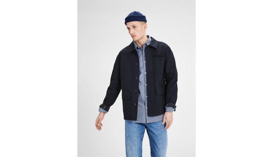 Jack & Jones Workwear- Blazer Original Günstiger Preis Spielraum Bester Ort Großer Verkauf Geringster Preis XaT77