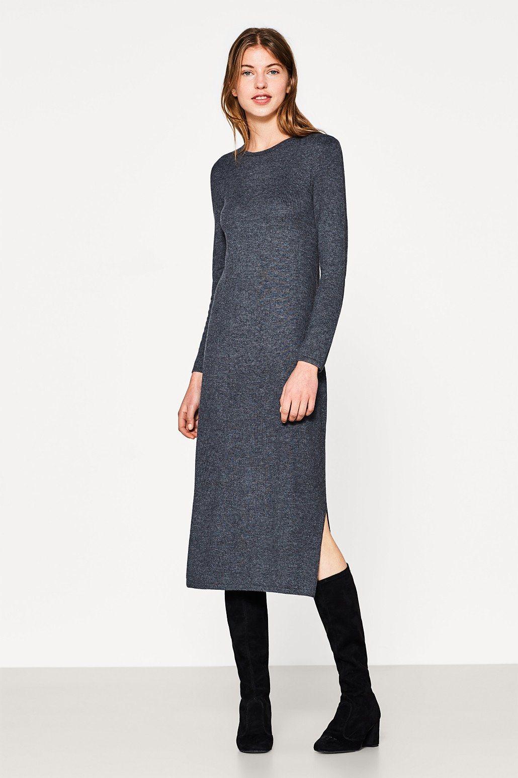 Welches Kleid Passt Zu Meiner Figur Online Günstig Kaufen
