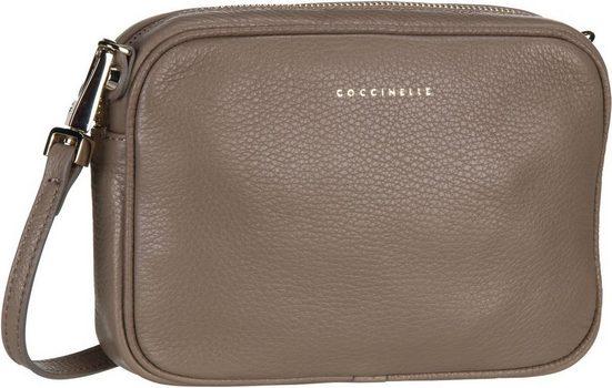 Coccinelle Umhängetasche New Brick 5589