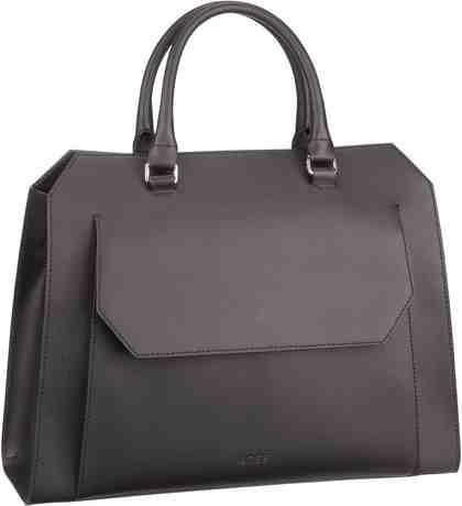 BREE Handtasche »Cambridge 13«