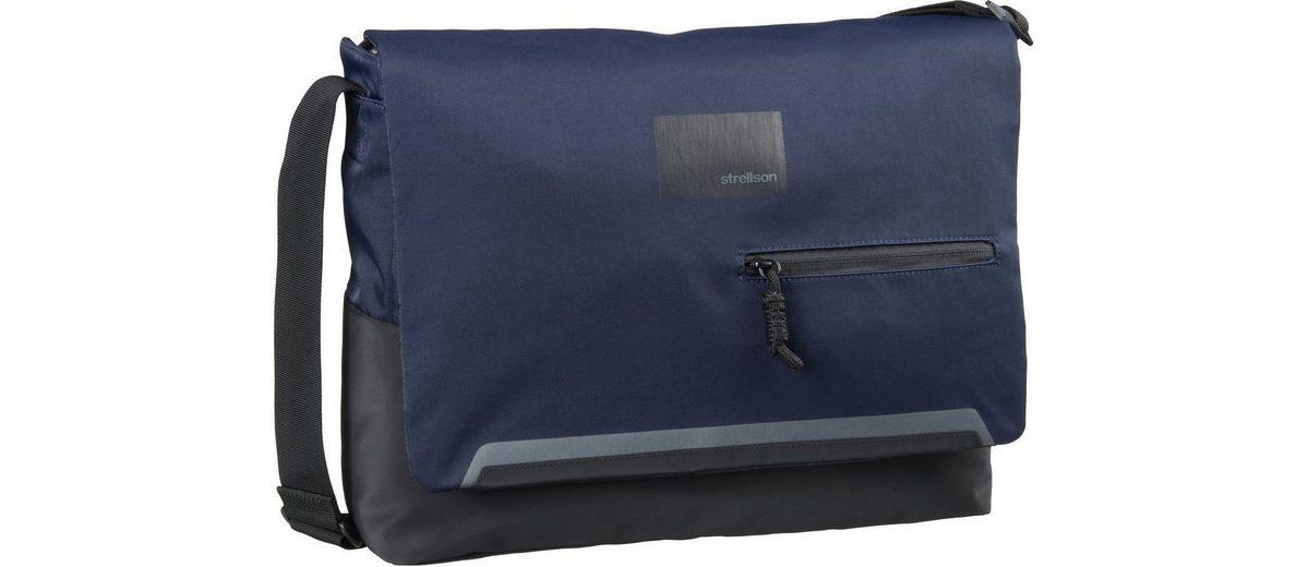 Strellson Umhängetasche Stanmore Shoulderbag LHF Billige Eastbay Online Blättern gwpC39Vaoz