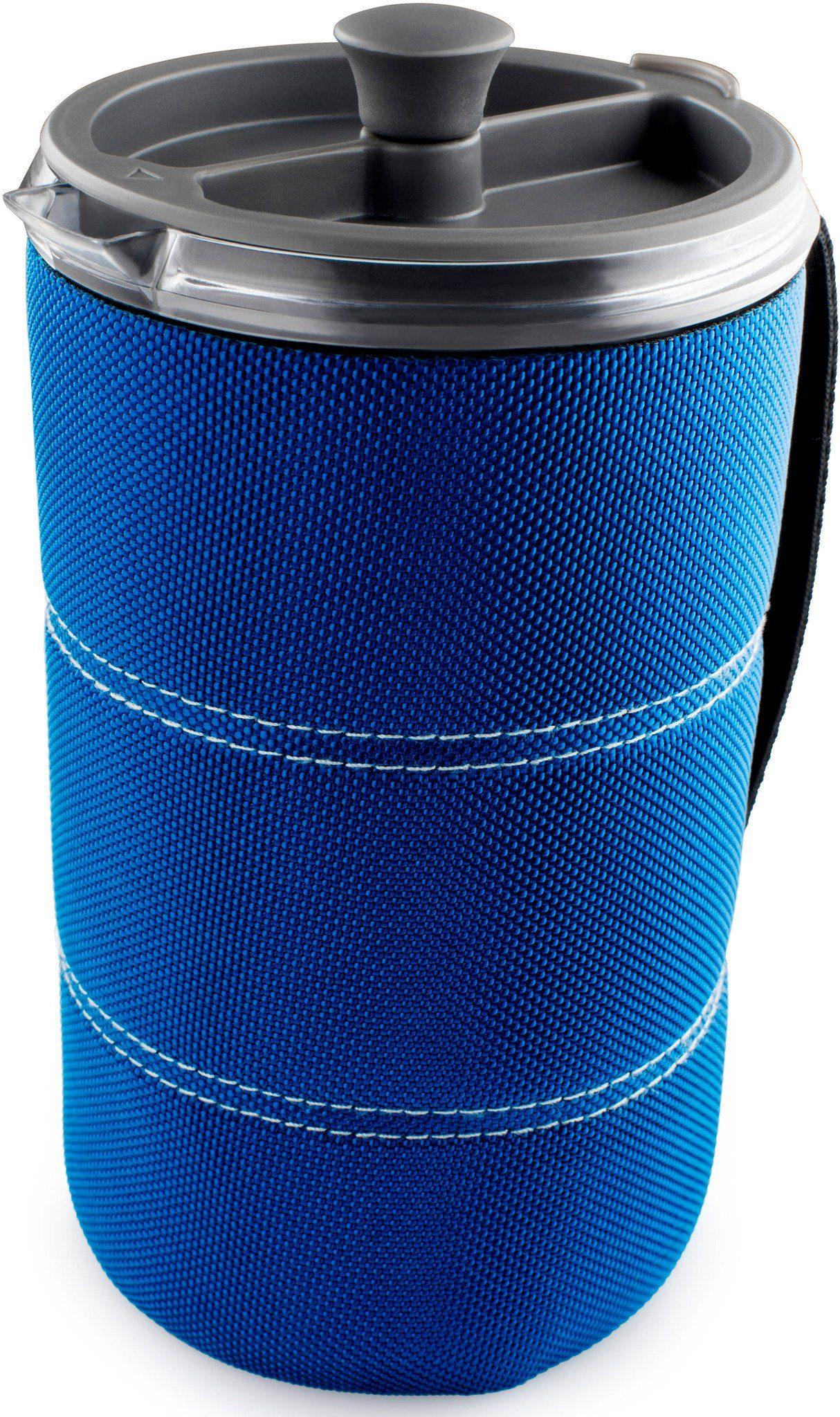 GSI Camping-Geschirr »Kaffeepresse 880ml«