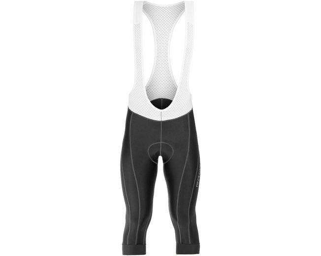 Protective Hose Sequence 3/4 Bib Tight Men Verkauf Extrem Rabatt-Shop Für Neue Version Verkauf Zum Verkauf hYCT5XU