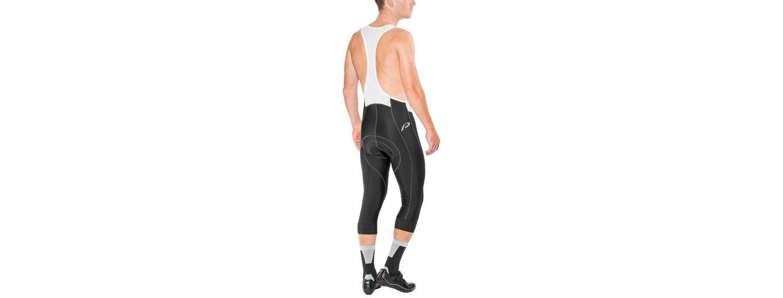 Protective Hose Sequence 3/4 Bib Tight Men Rabatt-Shop Für Verkauf Visum Zahlung Verkauf Zum Verkauf 5BseILVgm