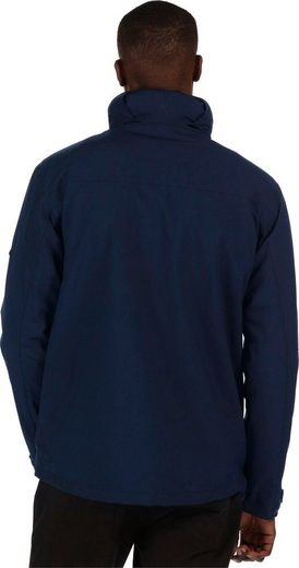 Regatta Outdoorjacke Northton 3in1 Jacket Men
