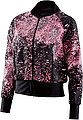 Skins Trainingsjacke »Interlect Bomber Jacket Women«, Bild 1