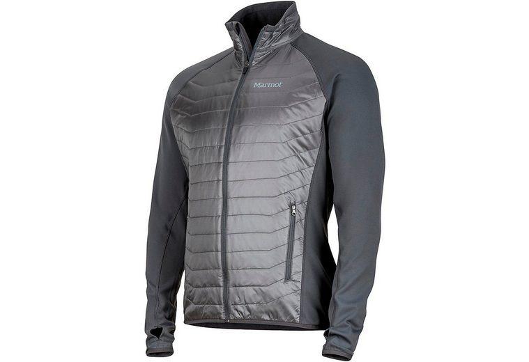 Große Diskont Günstig Online Zu Verkaufen Marmot Outdoorjacke Variant Fleece Jacket Men Surfen Günstig Online UpEoG9