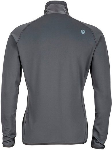Marmot Outdoorjacke Variant Fleece Jacket Men
