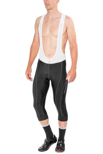 Protective Hose Sequence 3/4 Bib Tight Men