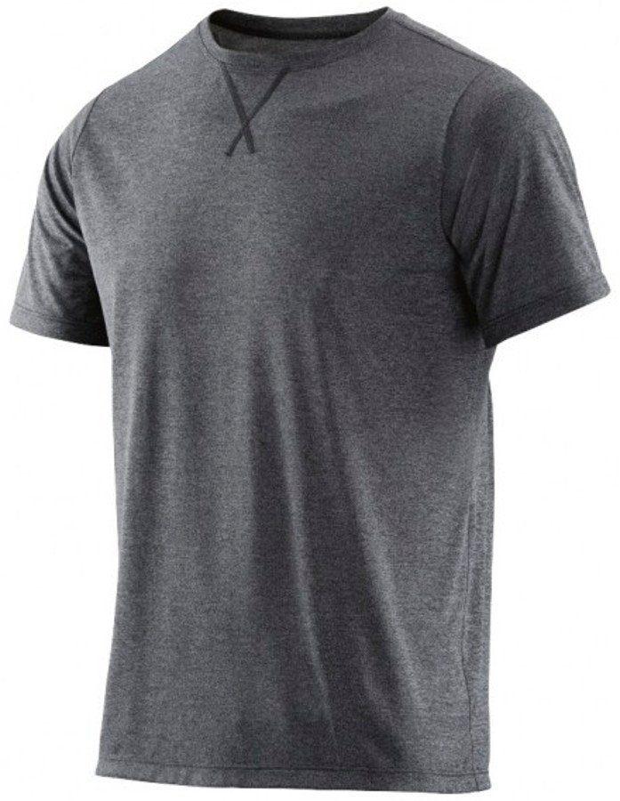 Skins T-Shirt »Avatar S/S Round Neck Men«