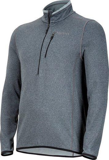 Marmot Pullover Preon Fleece 1/2 Zip Men