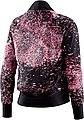 Skins Trainingsjacke »Interlect Bomber Jacket Women«, Bild 2