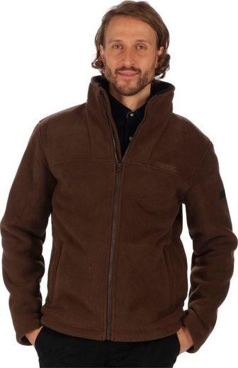 Regatta Outdoorjacke Grove Fleece Jacket Men