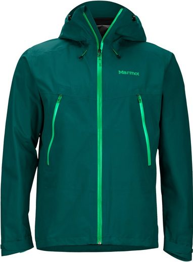 Marmot Outdoorjacke Knife Edge Shell Jacket Men