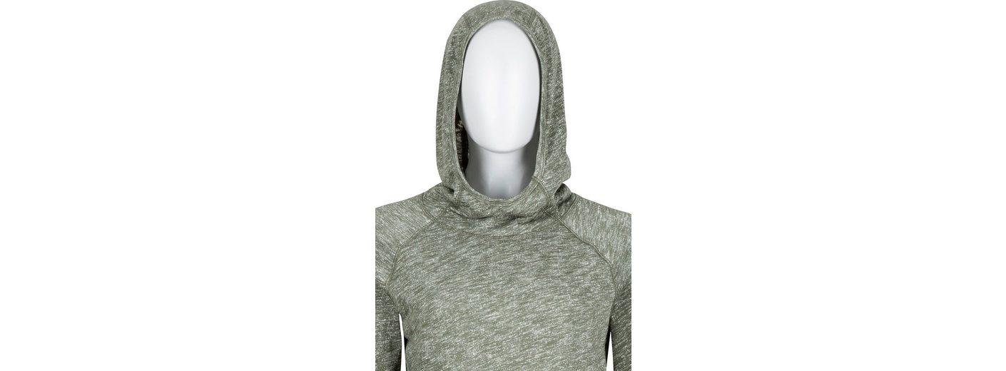 Marmot Pullover Tess Hoody Women Billig Verkauf Erschwinglich Offizielle Seite Günstiger Preis DHjNia